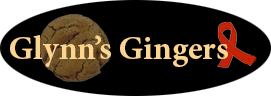 glynn-ginger-1